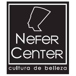 Nefer Center