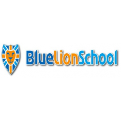 Blue Lion School - Centro de Idiomas