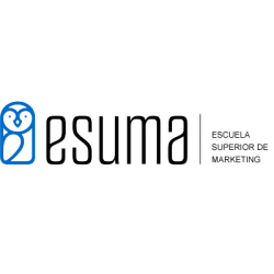 Esuma - Escuela Superior de Marketing