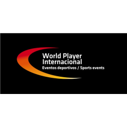 World Player Internacional - Eventos Deportivos
