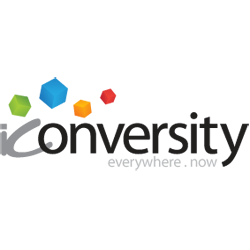Iconversity - Marketing Digital