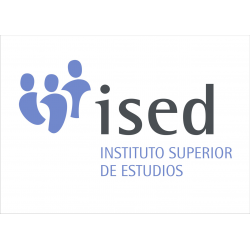 Instituto Superior de Estudios - Bilbao