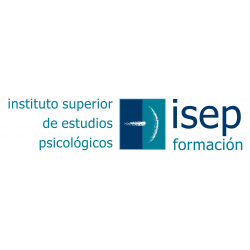 Instituto Superior de Estudios Psicológicos - Madrid