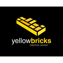 Yellow Bricks - Creative Center